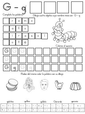fichas de repaso del abecedario (8)