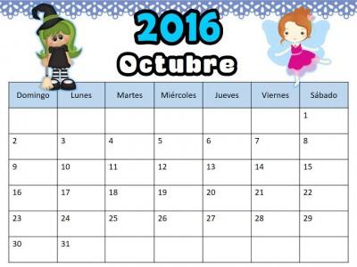 Calendario 2016 dulce (10)