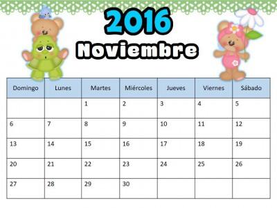 Calendario 2016 dulce (11)