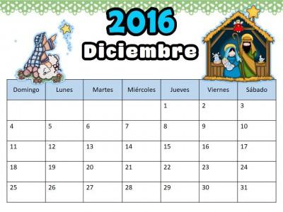 Calendario 2016 dulce (12)