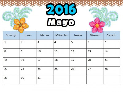 Calendario 2016 dulce (5)