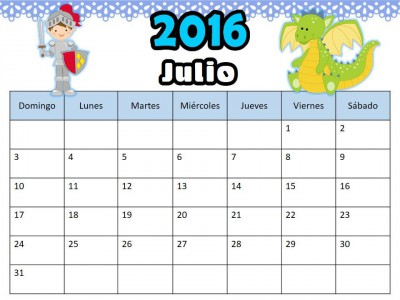 Calendario 2016 dulce (7)