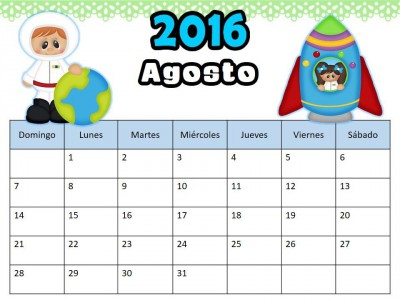 Calendario 2016 dulce (8)