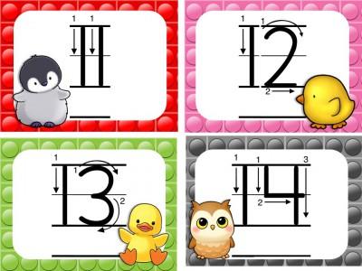 Calendario Aula 2016 (15)