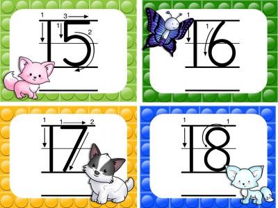 Calendario Aula 2016 (16)