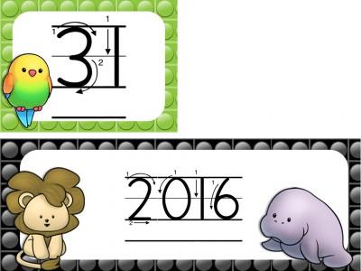 Calendario Aula 2016 (20)
