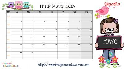Calendario Valores y planificador 2016 IMAGENES EDUCATIVAS (6)