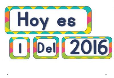 Calendario movil (28)