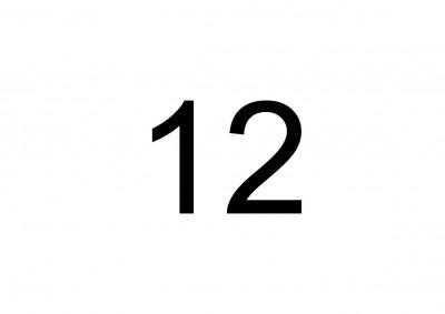 Contamos  (23)