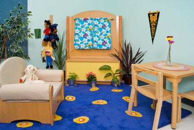 Espacios Montessori en casa o clase (17)