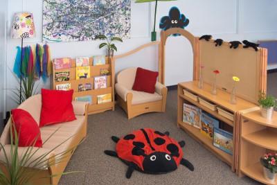 Espacios Montessori en casa o clase (18)
