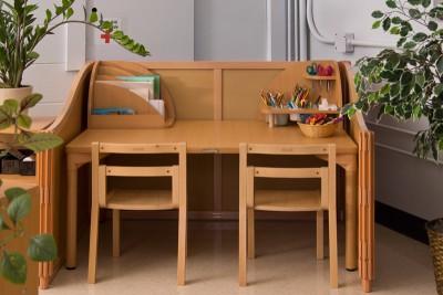 Espacios Montessori en casa o clase (20)