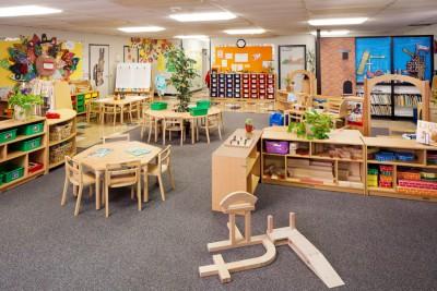 Espacios Montessori en casa o clase (30)