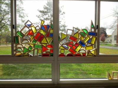 Espacios Montessori en casa o clase (34)