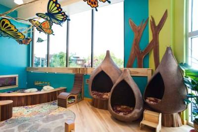 Espacios Montessori en casa o clase (45)