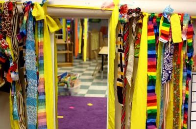 Espacios Montessori en casa o clase (47)