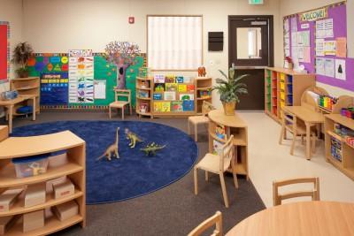Espacios Montessori en casa o clase (5)