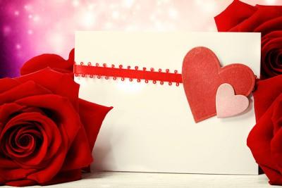 Manualidades Día de San Valentín (9)