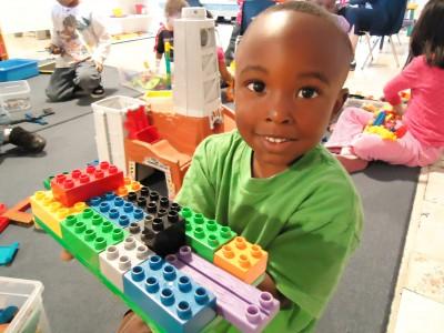 Montessori (1)