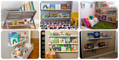 Montessori Lestura Portada