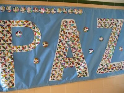 Murales Día de la Paz (1)