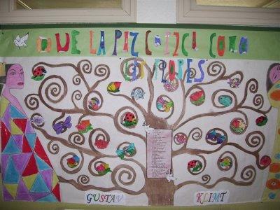 Murales Día de la Paz (10)