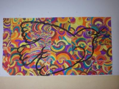Murales Día de la Paz (16)