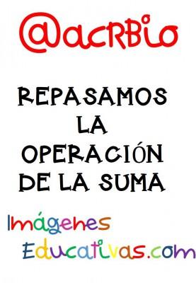 Operaciones Sumas (1)