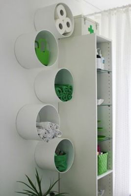 PVC ideas casa (17)