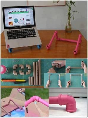 PVC ideas casa (2)