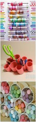 PVC ideas casa (20)