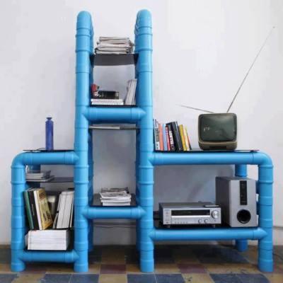 PVC ideas casa (3)