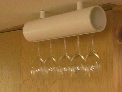 PVC ideas casa (7)
