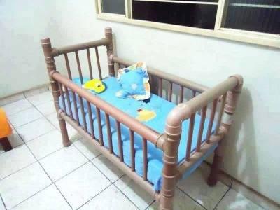 PVC ideas casa (8)