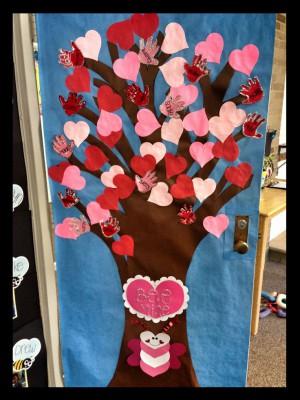 Puertas San Valentín (1)