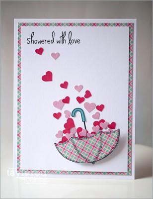 Tarjetas día de San Valentín (10)