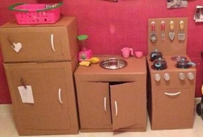 cocinas-carton (13)