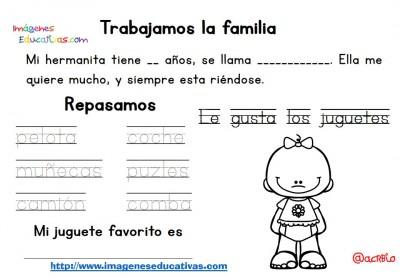 Cuderno lectoescritura La FAMILIA (17)
