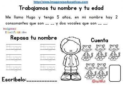 Cuderno lectoescritura La FAMILIA (2)