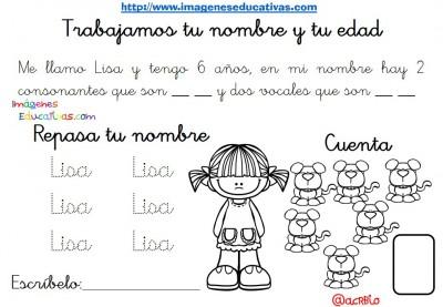 Cuderno lectoescritura La FAMILIA (5)