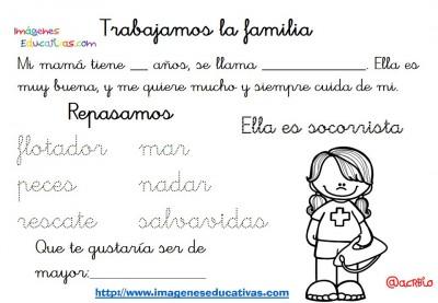 Cuderno lectoescritura La FAMILIA (7)