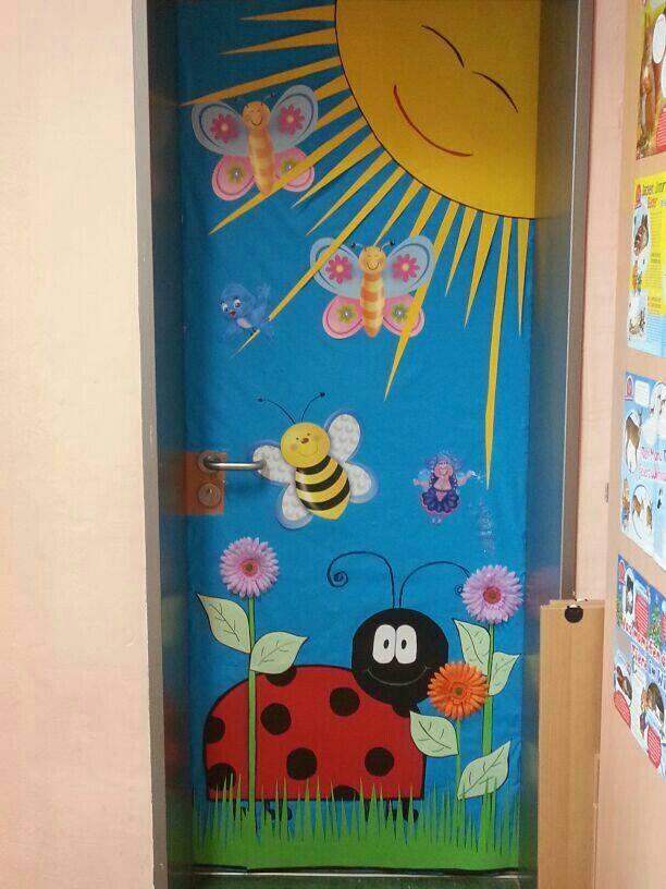 Decoracion puertas clase 3 imagenes educativas for Puertas antiguas para decoracion