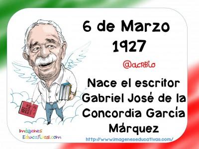 Efemérides de Marzo Bandera (3)