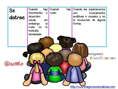 Estilos de Aprendizaje en pocas palabras (12)