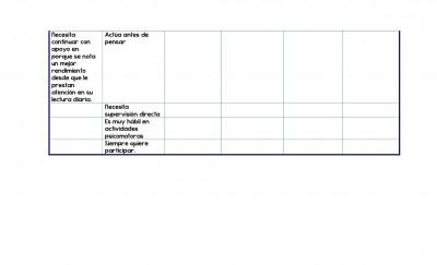 FRASES APROPIADAS PARA INCLUIR EN OBSERVACIONES DE BOLETAS (4)