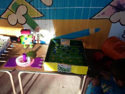 Feria del reciclado Juguetes (13)