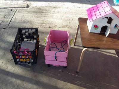 Feria del reciclado Juguetes (15)