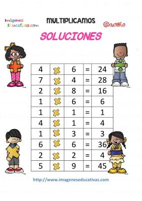 Fichas-para-trabajar-las-operaciones-Basicas-MULTIPLICACION-PDF-002