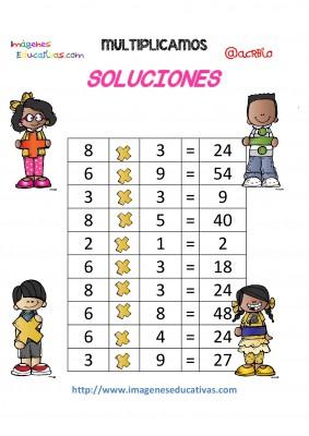 Fichas-para-trabajar-las-operaciones-Basicas-MULTIPLICACION-PDF-010