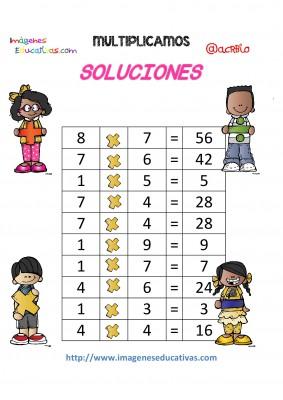 Fichas-para-trabajar-las-operaciones-Basicas-MULTIPLICACION-PDF-014